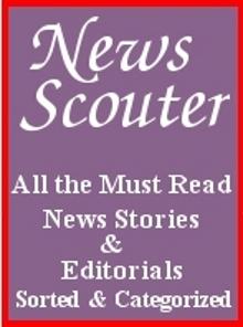 NewsScouter2